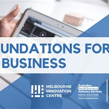 SEO Foundations for Small Business - Nillumbik/Banyule