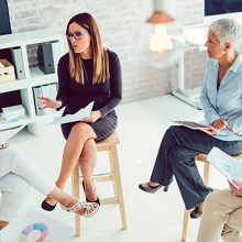 Coaching in the Workplace - Online Training