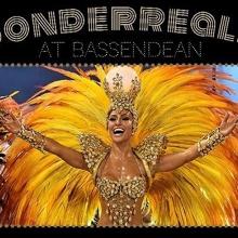 WonderRealm Bassendean Festival Launch Party Fringe World 2020