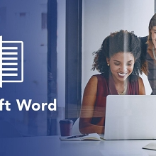 Microsoft Word Advanced - Online Training