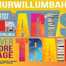 Murwillumbah Arts Trail -> Discover, Explore, Engage,