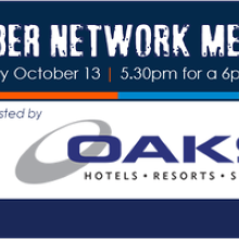 GCCI October Network Meeting