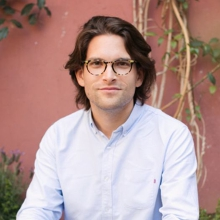 Spotlight: Breakfast with the Museum - Dr Sandro Demaio (Zoom)