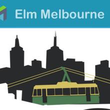 Elm Meetup