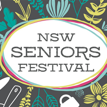 Health and Wellbeing Expo / Launch of Seniors Festival