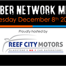 GCCI December Network Meeting