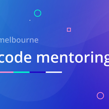 Meetup - Free code mentoring - For all levels