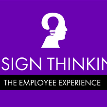 Design Thinking: The Employee Experience - Melbourne