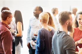 Meet the Startups: EnergyLab Smart Energy Accelerator Town Hall