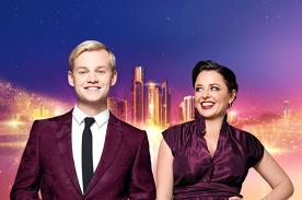 Eurovision - Australia Decides - Gold Coast