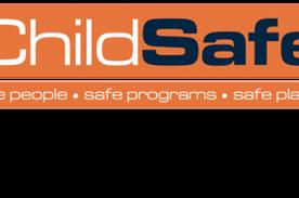 Keeping Children and Vulnerable People Safe (JUN3) ChildSafe Training Webinar