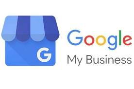 Get Stuff Done - Google My Business set up & update