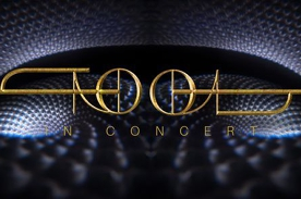 Tool at Rod Laver Arena, Melbourne (All Ages)