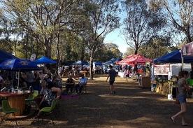Longwood Beer, Wine & Cider Festival