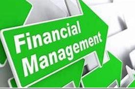 Effective Financial Management - Queenstown