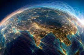 Webinar: Asia Market Update Series - India