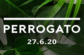 Perrogato 2020 - Auction in aid of Wildlife Victoria