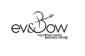 Ev & Bow Mid Year Concert 2020