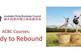 Ready to Rebound - ACBC Course