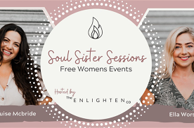 Soul Sister Sessions - Kingscliff