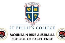 St Philip's College 12/6/3 hour Enduro 2020