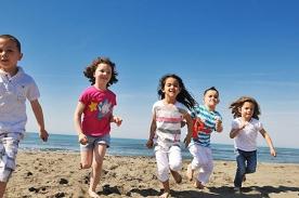 Coastal Explorers - Nature Adventures for kids, Kingscliff NSW