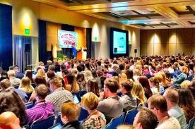 2020 Council's Community Grants Workshops - Childers