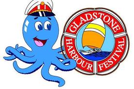 Gladstone Harbour Festival