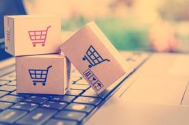 Webinar: COVID-19 Update for Cross Border E-Commerce