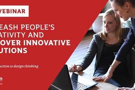 FREE Online Seminar: Introduction to Digital Marketing
