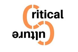 Critical Culture Monthly Meet Up- Launceston