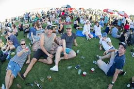 Highlands Beer and Cider Festival