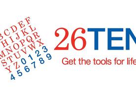 26TEN Plain English Workshop