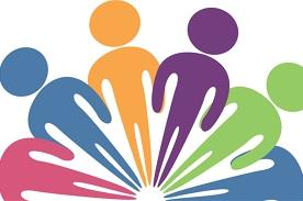 Strengthening Community Response to Crisis