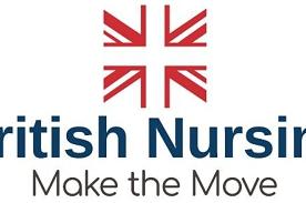 British Nursing Open Day  – Melbourne, August 2020