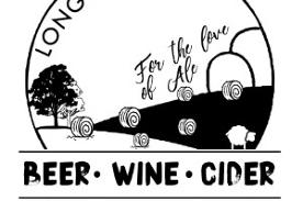 Longwood Beer Wine & Cider Festival 2020