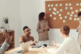 Transforming the marketing function masterclass