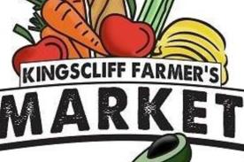 Kingscliff Farmer's Market