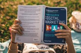 Social Media Strategy - Launceston