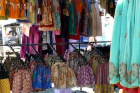 Kingscliff Beachside Market
