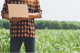 Webinar: Discovering the Indian Agtech Story
