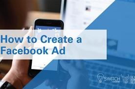 How to Create a Facebook Ad | Launceston