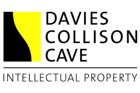 Davies Collison Cave IP Legal Consultations Launceston