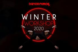 Winter Workshop