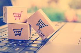 Webinar:  COVID-19 Update for Cross Border E-Commerce - Food and Beverage Focus