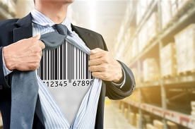 Barcode Basics for your Business – Melbourne (Sep 2020)