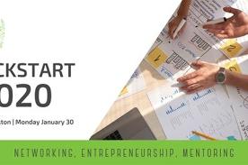Kickstart 2020 | Launceston