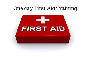 Apply First Aid & Resuscitation (CPR)