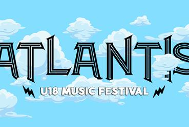 Atlantis U18 Music Festival