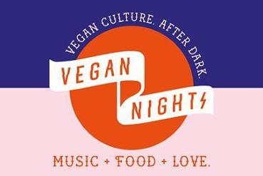Vegan Nights MEL: 2020 Launch
